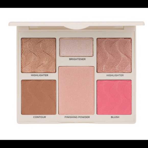 COVER FX Other - Brand New Cover FX Perfector Palette SOLD OUT